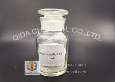 데카 브로 모디 페닐 산화물 DBDPO에 의하여 브롬으로 처리되는 화염 지연제 CAS 1163-19-5년 협력 업체