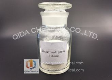 Decabromdipheny 에탄 DBDPE에 의하여 브롬으로 처리되는 화염 지연제 CAS 84852-53-9 협력 업체