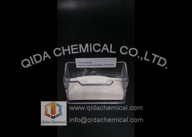 중국 액체/젖산 음료에 있는 CMC Carboxy Methylcellulose는 마십니다판매에