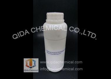 중국 특정 냉난방 장치 리튬 평범한 사람 해결책 CAS 7550-35-8에 있는 Adesiccant판매에