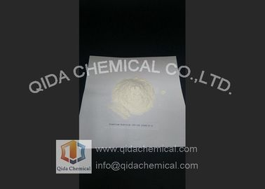 중국 양쪽성 방연제 수산화 알루미늄 ATH CAS 21645-51-2판매에