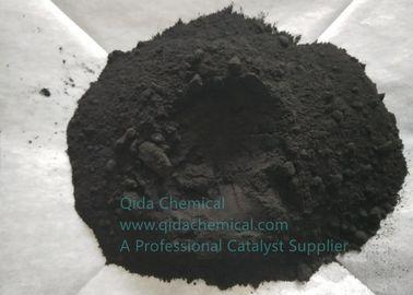 중국 분말은 니켈 촉매, 고성능, 수소첨가 촉매를 지원했습니다,판매에